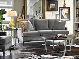Velvet Sofa Set Universal Furniture Upholstery Sofas