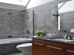 grey bathroom ideas gray bathroom ideas interior design gray bathroom popular bathroom
