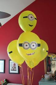 minion birthday party ideas best 25 minion birthday ideas on minions
