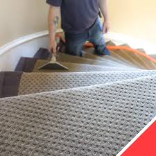 Laminate Flooring To Carpet Curtis E Carpet Cleaning