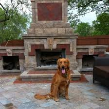 Good Backyard Pets Landscape Lighting Make The Most Of Your Backyard Night And Day