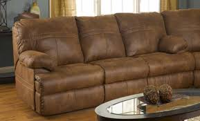 catnapper sleeper sofa catnapper ranger sleeper sofa http tmidb com