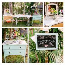 dream bella photography beautiful backyard boho wedding