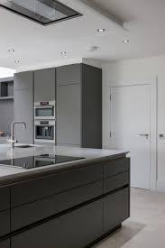 Best Color For Kitchen kitchen kitchen tv ideas white kitchen ideas grey color kitchen