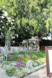 swiss park banquet center weddings get prices for los angeles