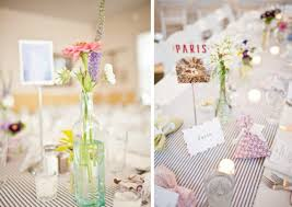 25 travel themed wedding or party ideas brit co