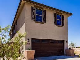 100 desert view homes floor plans best 25 traditional house
