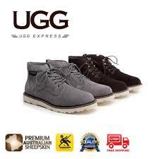 ugg boots sale geelong budget ugg boots sheepskin boots ugg express