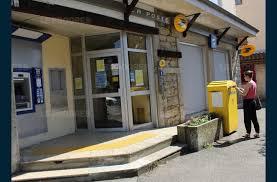 bureau de poste gare de l est economie le bureau de poste du quartier gare sera fermé du 4 au 12