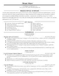 Team Leader Resume Sample Master Trainer Sample Resume Network Architect Cover Letter