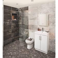 Clear Bathroom Sealant Silver Grey Bathroom Sealant Brightpulse Us