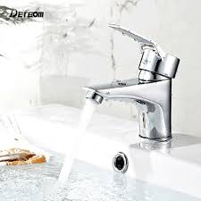 bathroom sink hose befon for