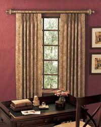 Curtain Rod Sconce Cherry Wood Curtain Rod Sconces Kirsch Window Sconces Import