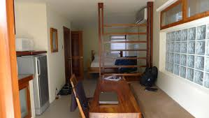 Rent A Center Dining Room Sets Dining Room Sets At Rent A Center Design Home