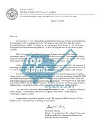 Sample Mba Resumes Essay Format Sample Mba Essay By A Mccombs Applicant Thoughtco Com