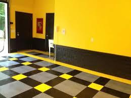 Best Garage Floor Tiles Best Garage Floors Ideas Let U0027s Look At Your Options Flooring
