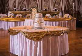 table rental prices best party rental prices for your event decorating we offer
