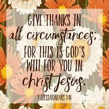 thanksgiving poem to god sweet blessings 2015