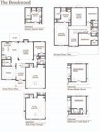 dr horton mckenzie floor plan stunning dr horton house plans images best ideas exterior