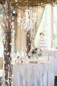 sweetheart table decor décor options for your wedding sweetheart table inside