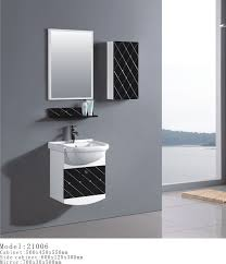 bathroom cabinets simple bathroom furniture cabinets on a budget
