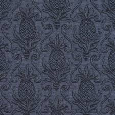 Tropical Upholstery Tropical Upholstery Fabrics Discounted Fabrics