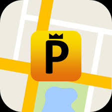 find my android apk app parking premium find my car apk for rooted android