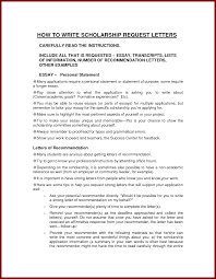 how to write a comparative paper resume forklift mechanic edexcel