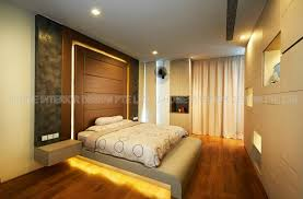 u home interior design pte ltd u home interior design pte ltd singapore renovation contractor