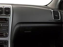 2011 gmc acadia price trims options specs photos reviews