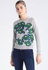 sportmax clothing jumpers u0026 cardigans sweatshirts wholesale usa