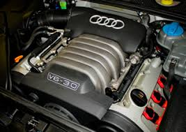audi timing belt replacement audi a4 timing belt replacement technical info 3 0l