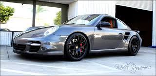 porsche slate gray metallic 07 turbo slate grey metallic natural brown with 808 series