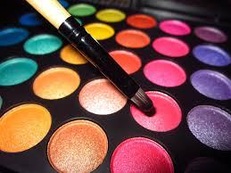 make up palette by ladyetheria on deviantart