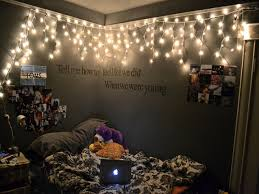 Indie Room Decorations Hipster Bedroom