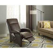 power recline recliner chairs u0026 rocking recliners for less