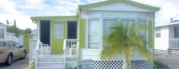 2 Bedroom Mobile Home For Sale by Mobile Home For Sale Largo Fl Rainbow Village 230