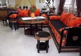 canap marocain toulouse salon marocain accueil