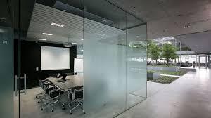 Resume Sample Sales Associate by Brunswick Princeton Family Practice Hugo Boss Sales Associate
