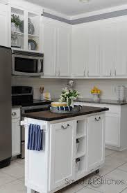 kitchen redo kitchen cabinets the best way to paint kitchen