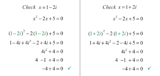100 graphing quadratic functions worksheet solving