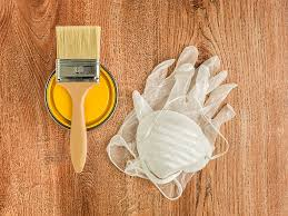 what is the best type of paint to use on slate best paint for wood all about paints for wooden surfaces