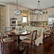 southern kitchen ideas 28 best kitchen images on house renovations kitchen