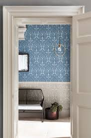 House Wallpaper Designs 457 Best Wallpaper Images On Pinterest Wallpaper Designs
