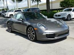 porsche 911 price used used porsche 911 for sale carmax