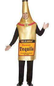 Halloween Costumes Mexican Déguisement Mexicain Adulte Mexique Halloween Costumes