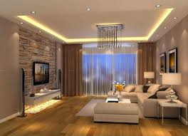 living room floor lighting ideas 19 spectacular living room lighting design ideas
