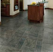 Laminate Flooring Kit Kitchen Beautiful Laminate Tile Kitchen Flooring 2009