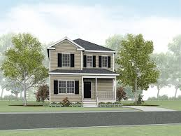 wetherington homes floorplans hickory