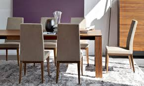 bess side chair by calligaris